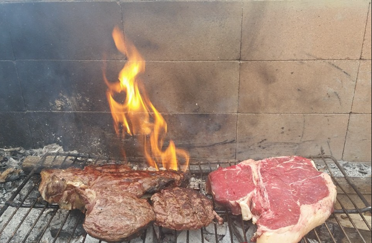I reducetariani consumano meno carne rossa