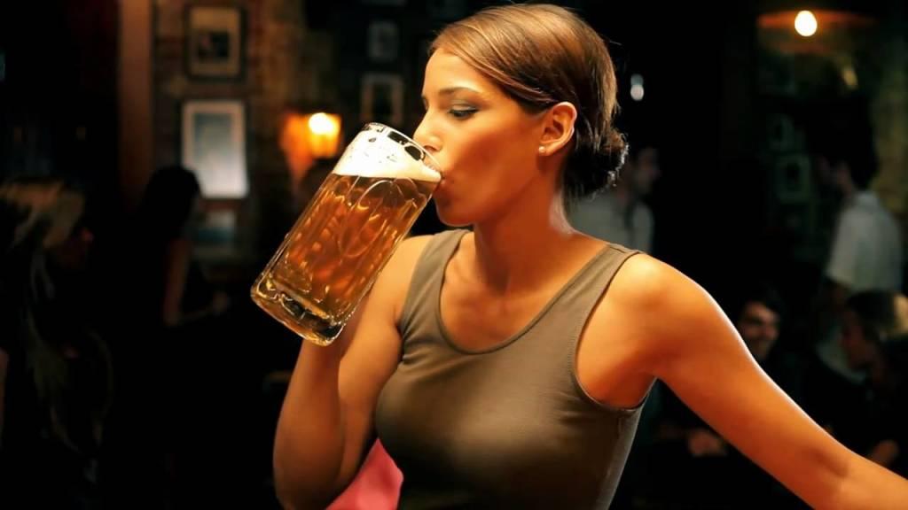donne.birra3
