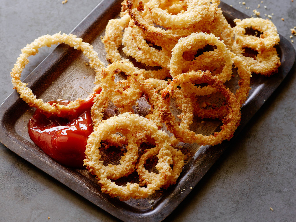 ZB0208H_oven-fried-onion-rings_s4x3