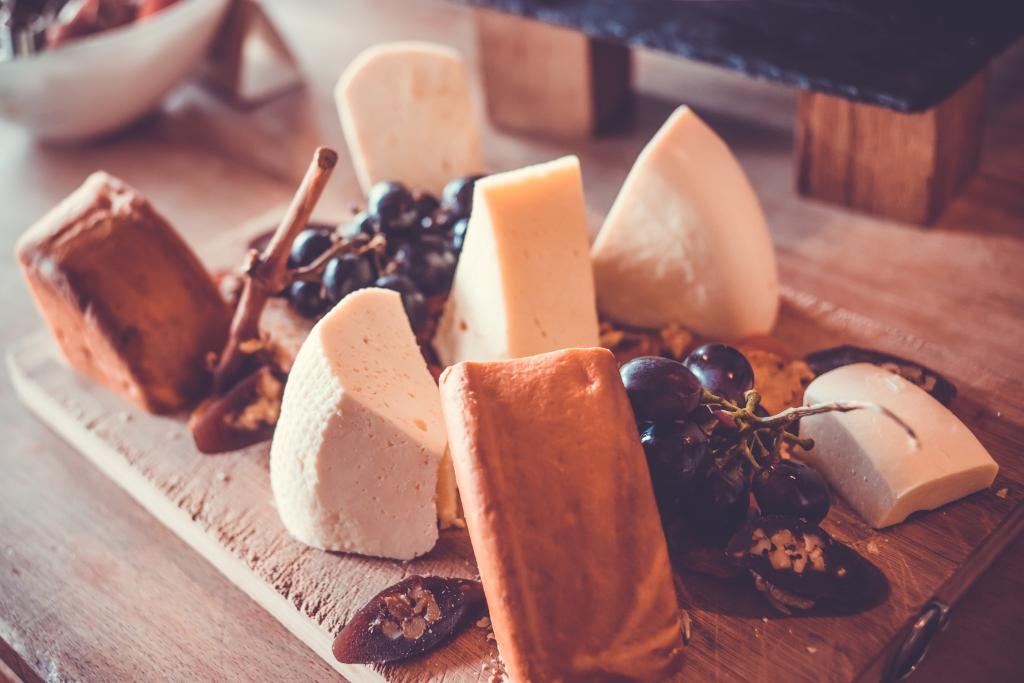 consigli-acquisto-formaggio-affumicato