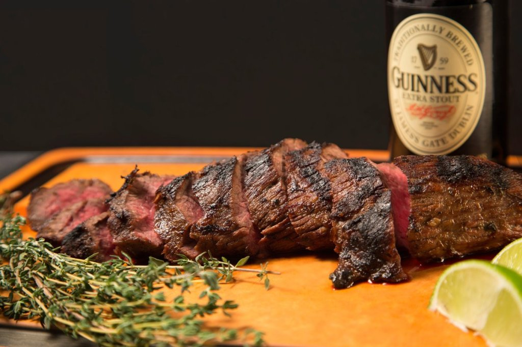 irish_stout_marinated_tri_tip_steak_jpg_1280x800_q85