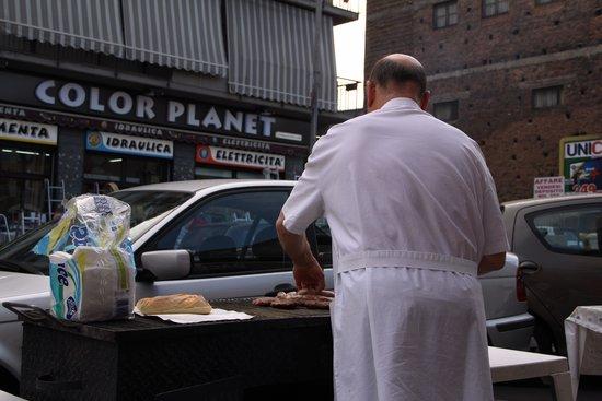 lo-chef-al-lavoro