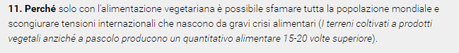 www.duepuntotre.it/2015/12/18-buoni-motivi-per-non-mangiare-la.html