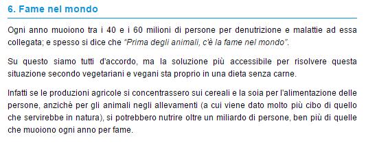 www.macrolibrarsi.it/speciali/10-motivi-per-eliminare-la-carne.php