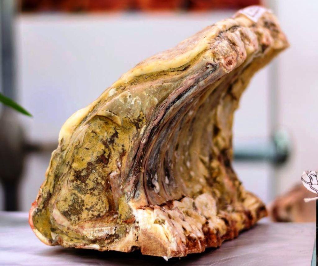 Carne frollata2