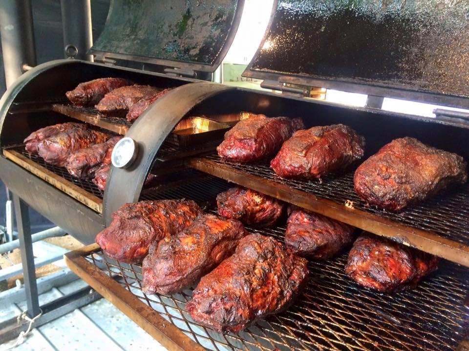 carne nuti2