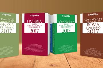 copertina-lazio-lombardia-veneto-e-umbria