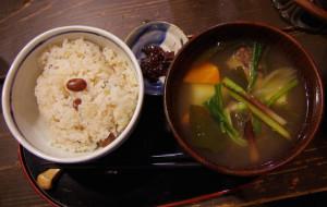 deer-placenta-soup-flickr