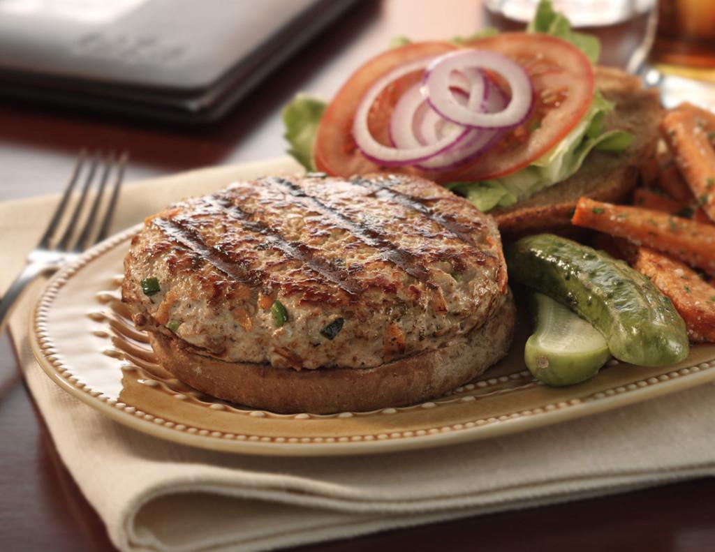 hamburger-3