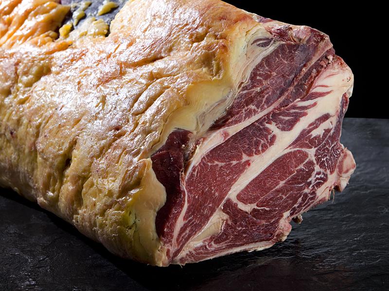 lomo-vaca-rubia-gallega