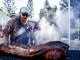american-barbecue
