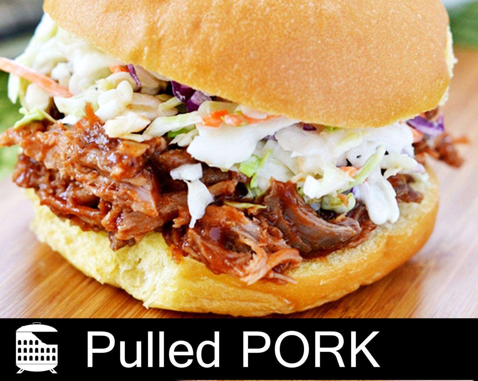 spqr_menu_pulledpork