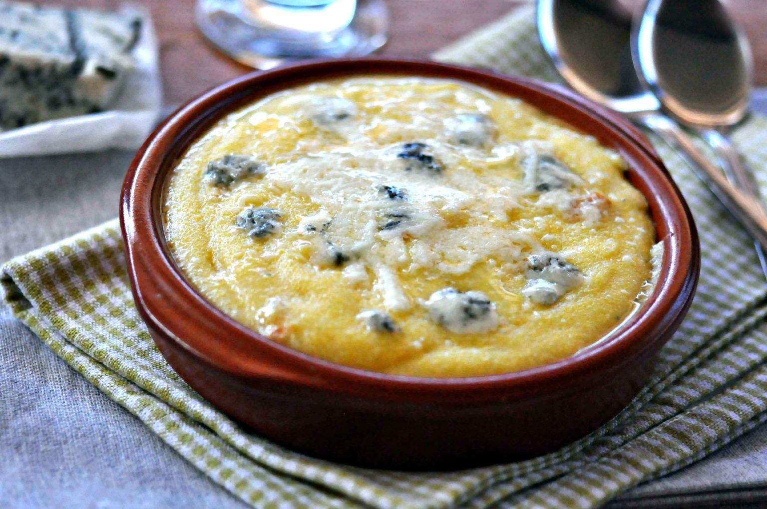 polenta-concia-orapa-biela-14-2