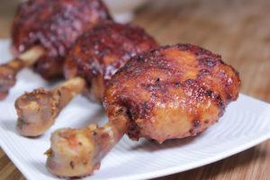 smoked-chicken-lollipops1