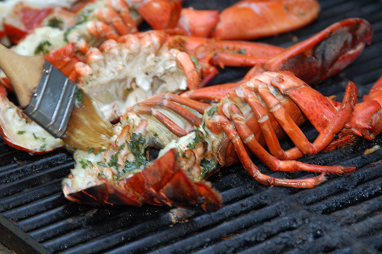 baste-lobster-on-grill-lg-58b4b7bc3df78cdcd86da4a8