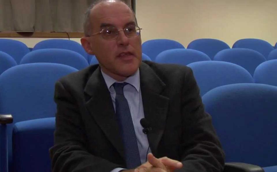 LA CARNE NON FA MALE - Prof. Carlo La Vecchia