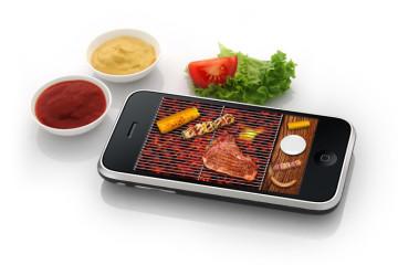 bbq-app