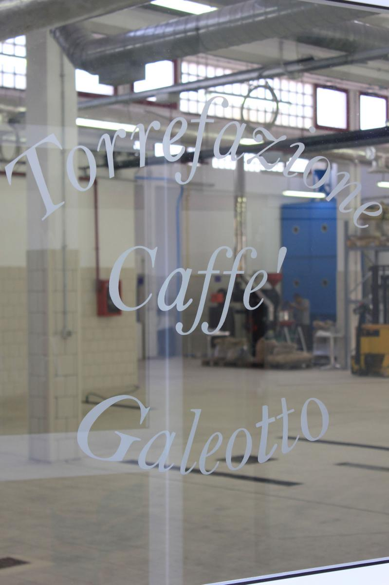 caffu00E8 galeotto 4