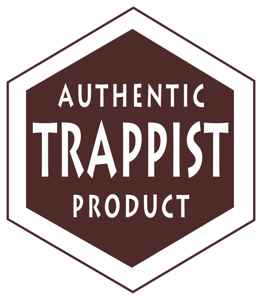 TRAPPISTA4