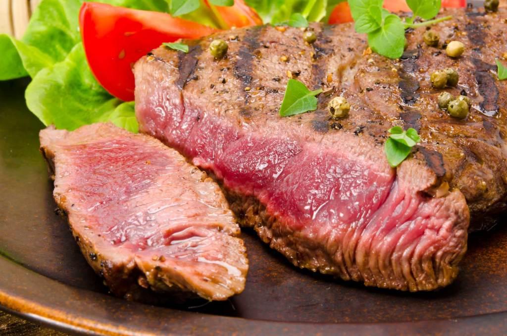 10 cose da sapere sulla carne