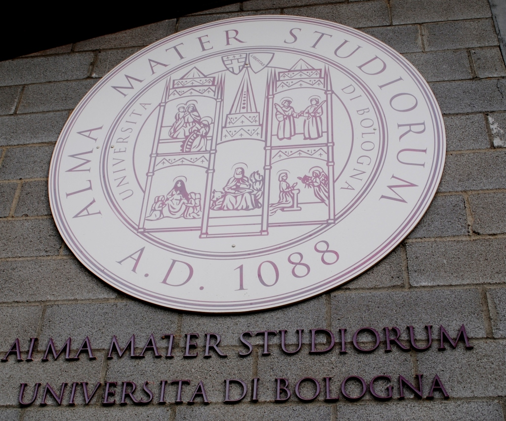 Dal 2002 parternship LemCarni e Universita' di Bologna