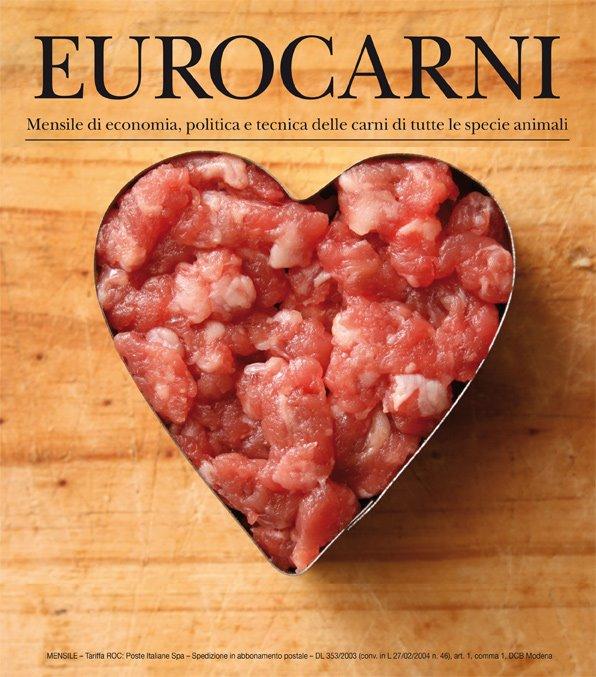 EUROCARNI4