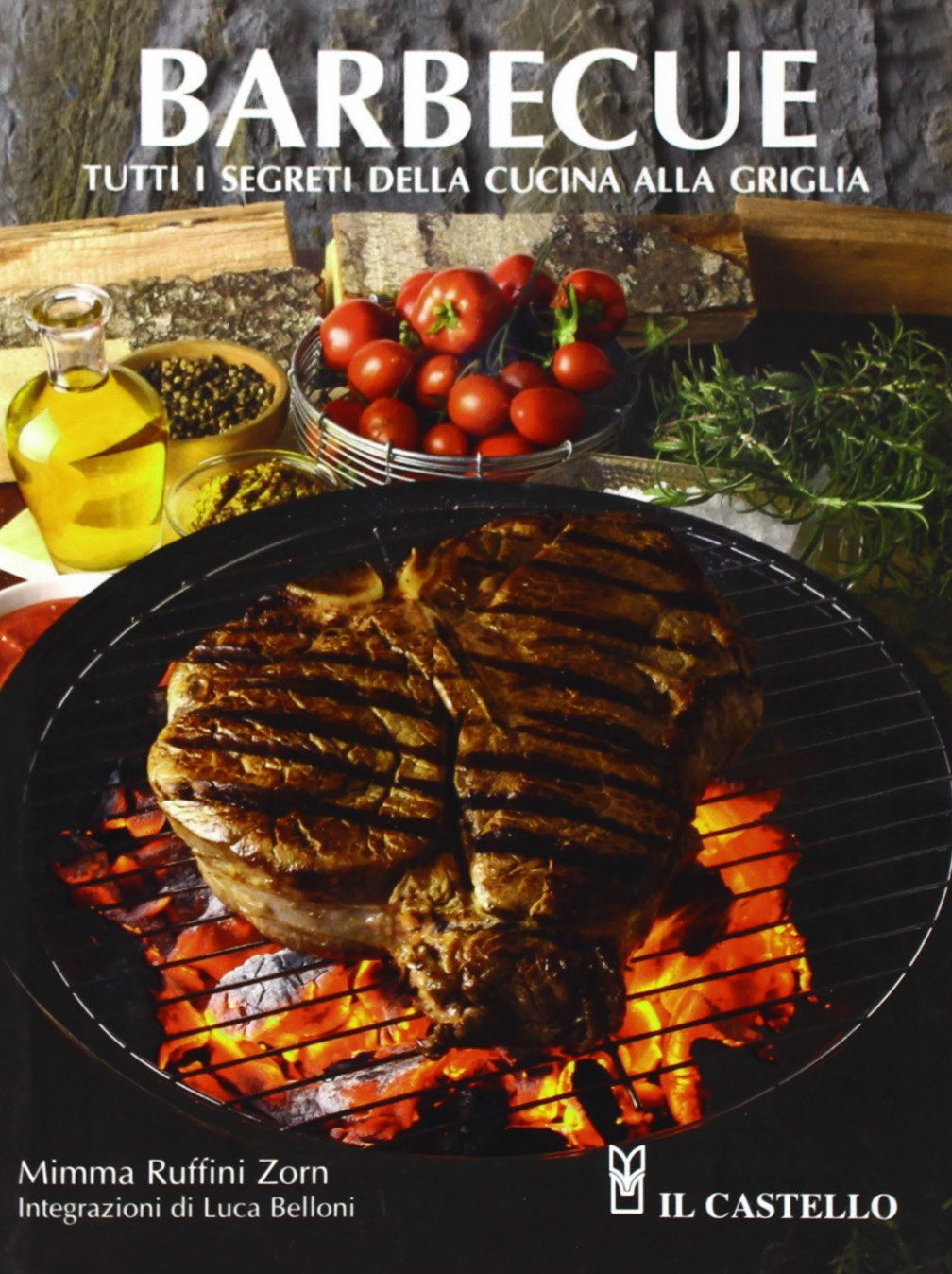 Letture da barbecue
