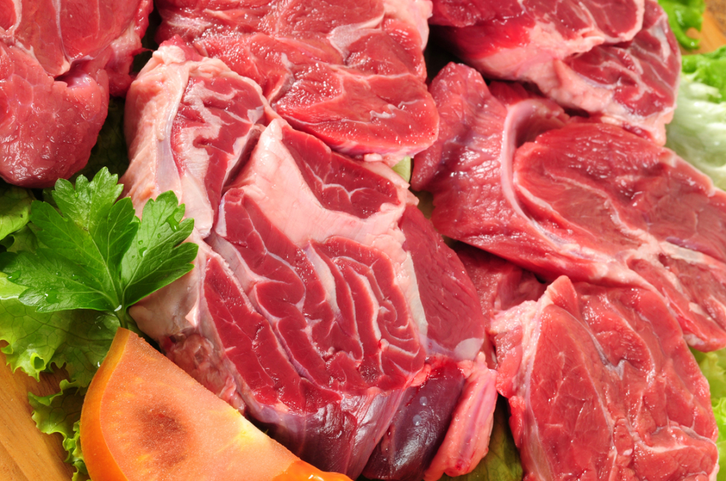 carne-rossa_1140