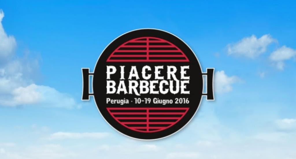 piacere-barbecue-manifesto (1)