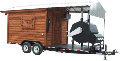 bbq-concession-shack-trailer