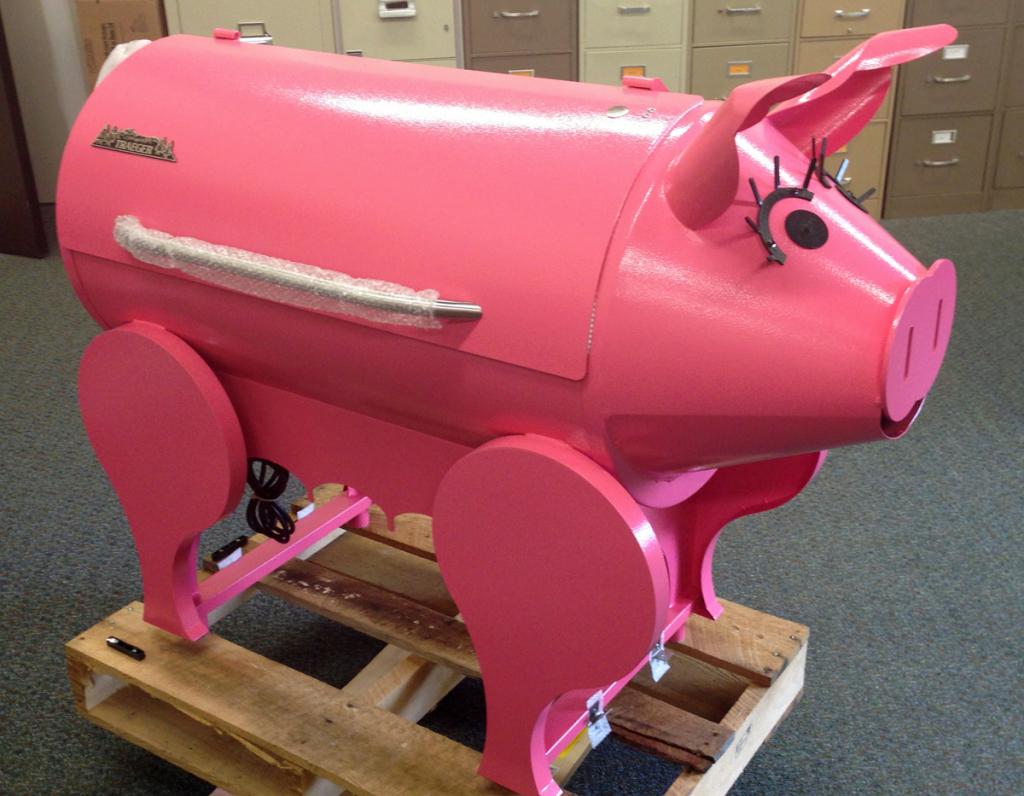pig-grill-final