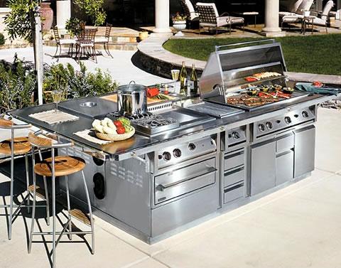 talos-outdoor-cooking-suite