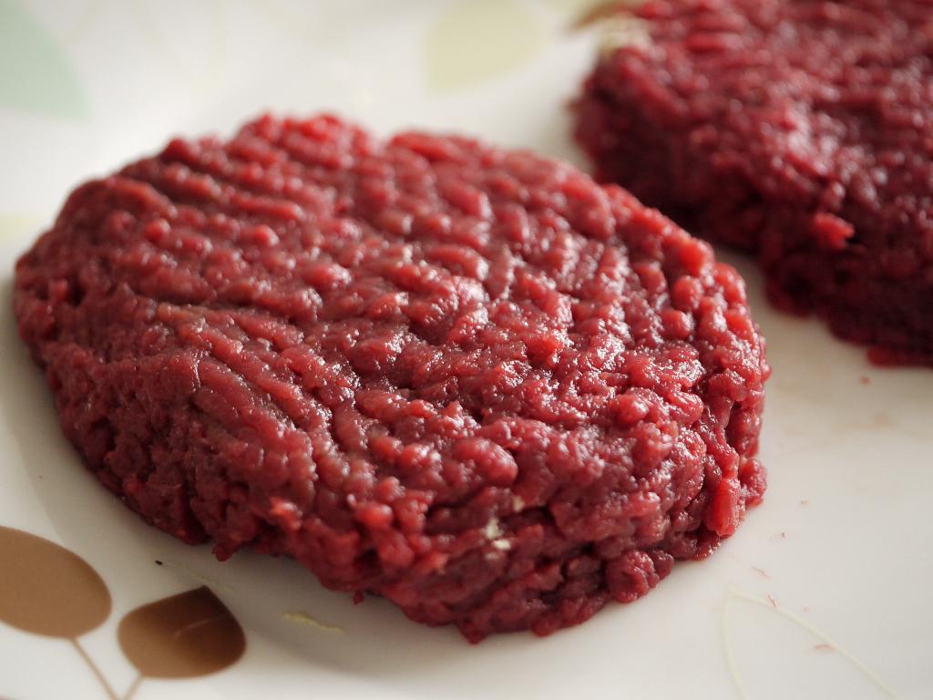 Horsemeat-fraud-blamed-on-big-organisation-says-Freeza-Meats