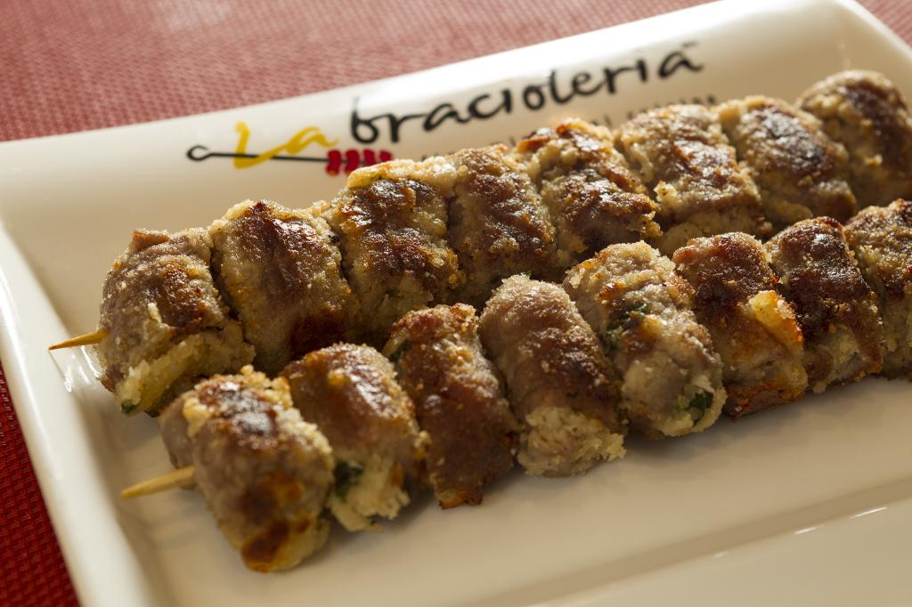 La-Bracioleria-Le-Braciole