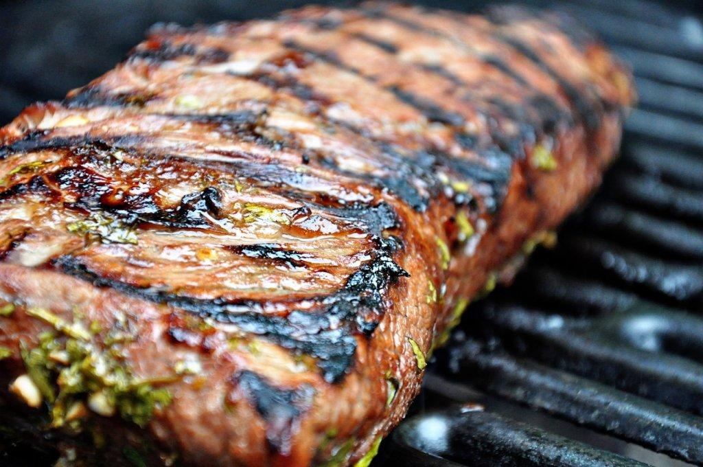 tri-tip-roast