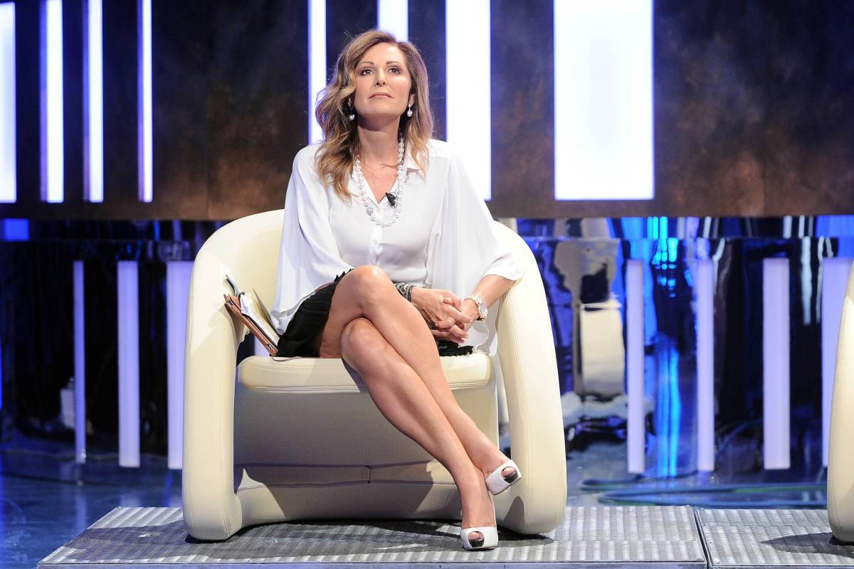 MEDIASET: TRASMISSIONE TV -QUINTA COLONNA-
