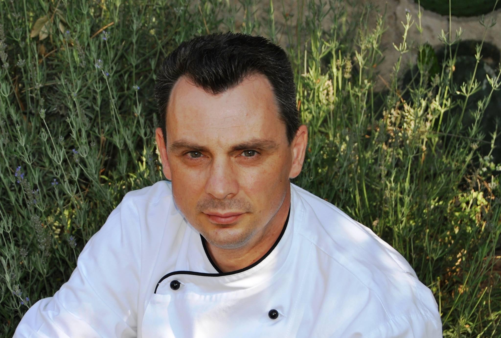 5 COSE DA SAPERE SULLA SENAPE - Chef Claudio Ruta