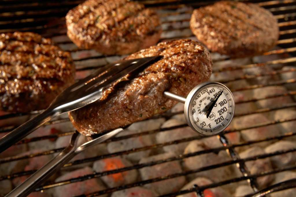 Meat-Thermometer-14