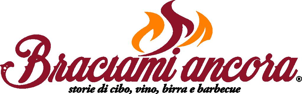 Braciamiancora.com logo