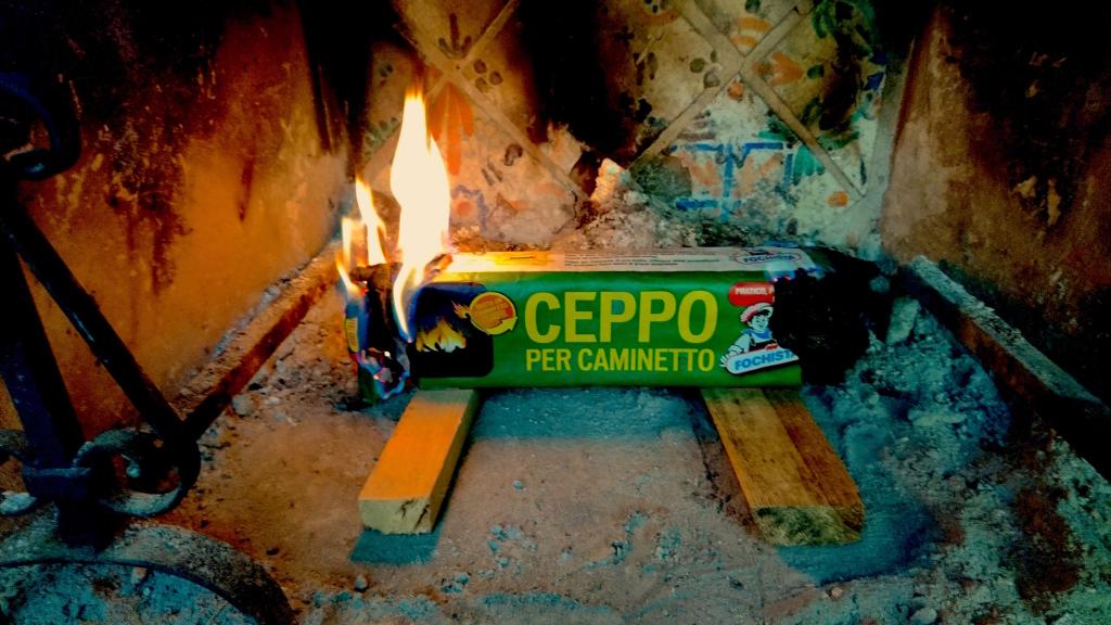 Ceppo1