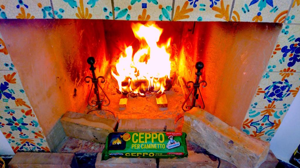 Ceppo4