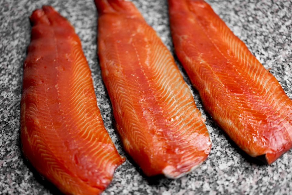 salmone-affumicato-1
