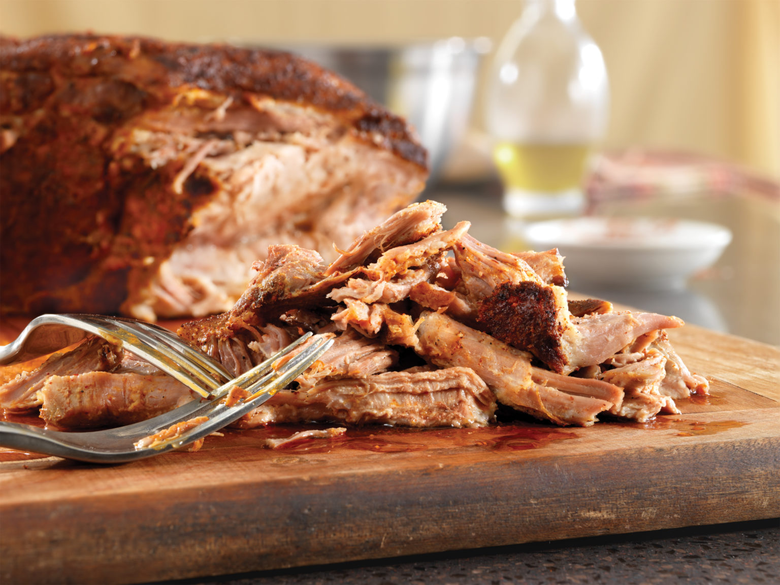 chili_rub_slow_cooker_pulled_pork_hr