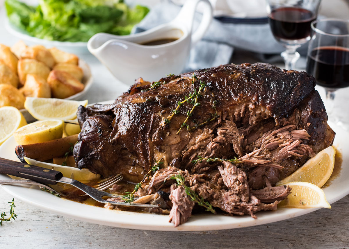 greek-slow-roast-lamb_1