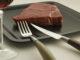 Coltello da carne, Fiorentina, lama liscia
