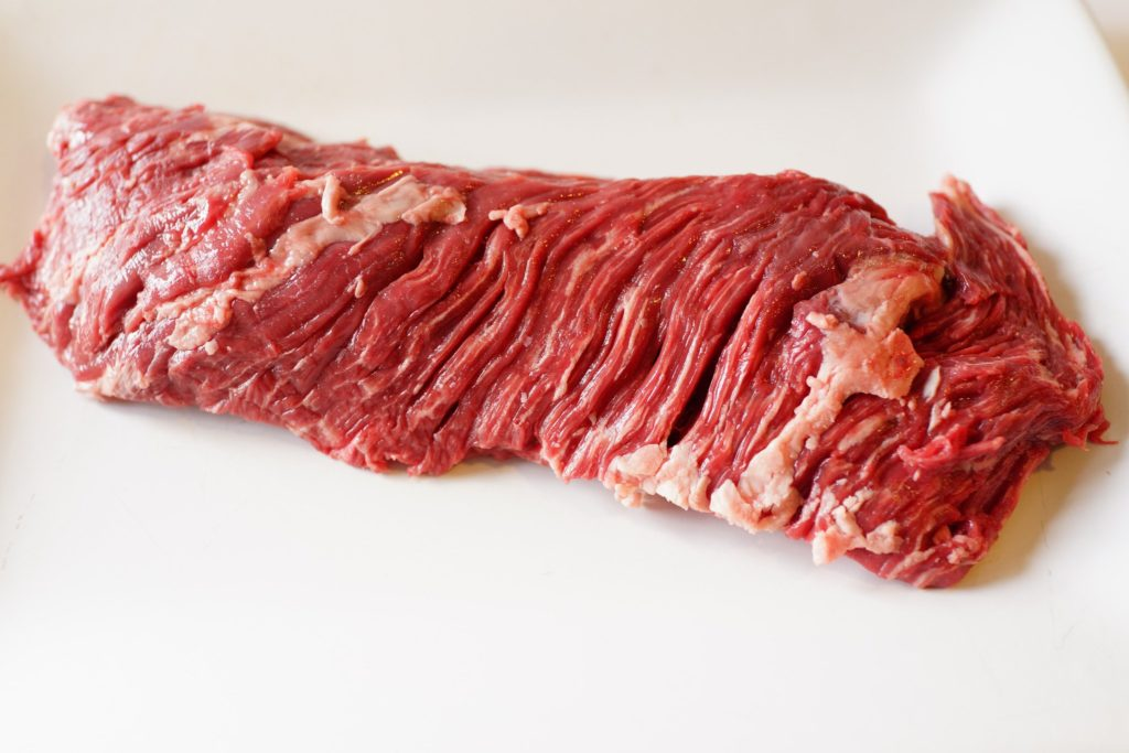 BISTECCHE ECONOMICHE HANGER STEAK LOMBATELLO
