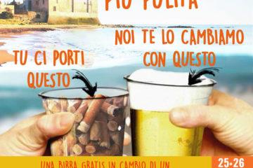fermento festival birra