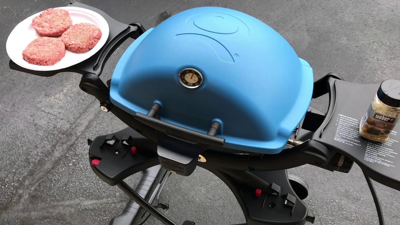 Strumenti di cottura per il barbecue