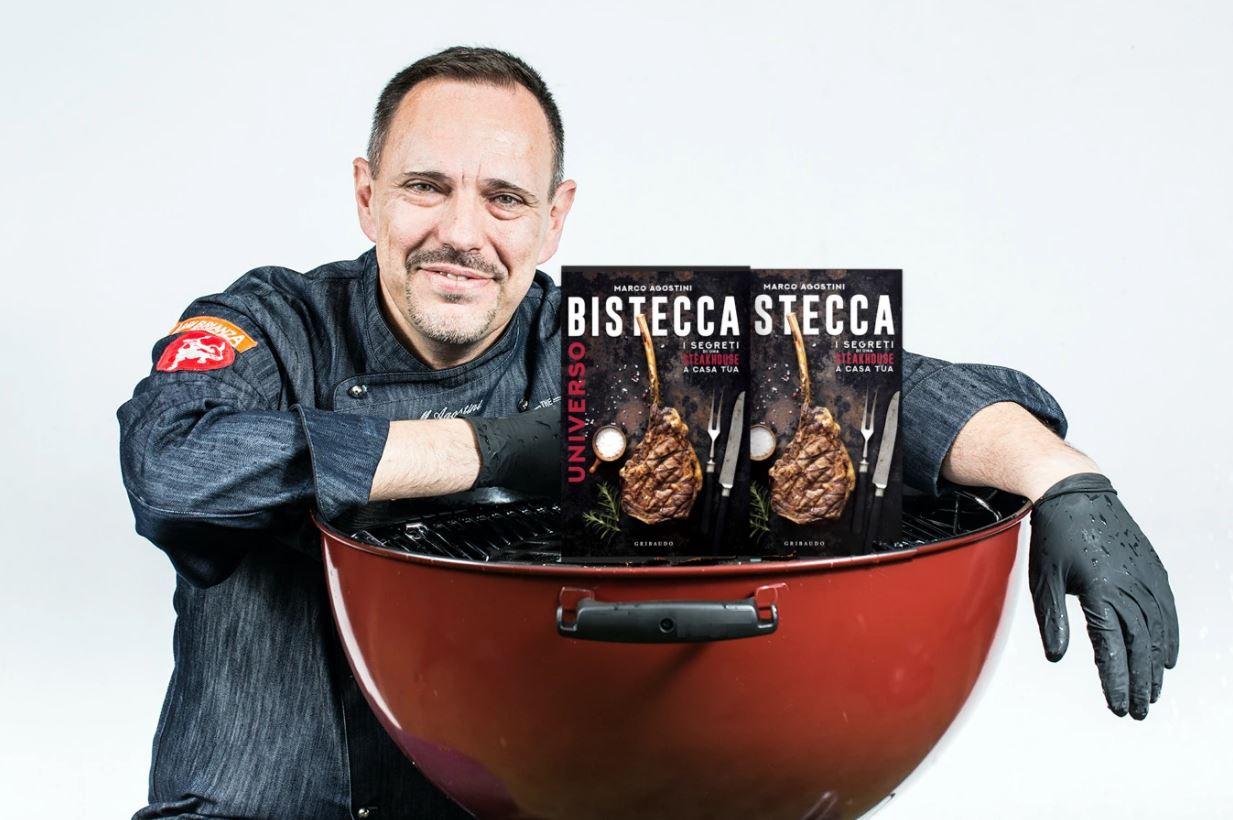 Universo Bistecca
